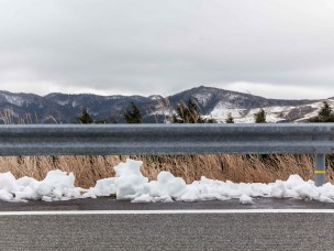 winter-road-masanori-sugiura (3 - 3)