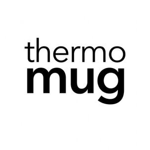 thermomug logo 001
